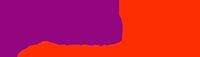 CREDUP Logo